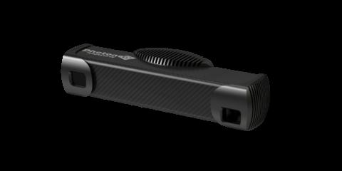 PhoXi 3D scanner model S