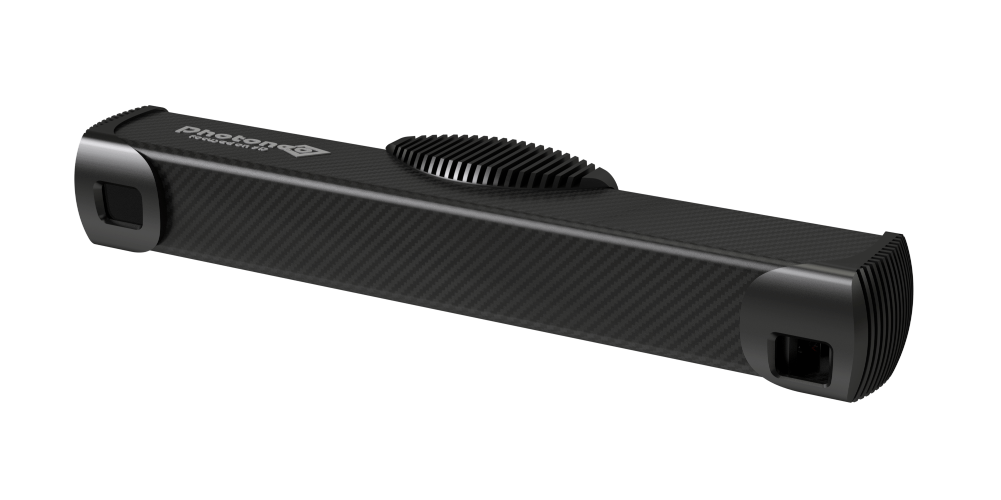 PhoXi 3D Scanner M>