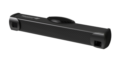 PhoXi 3D scanner model M