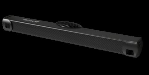 PhoXi 3D scanner model L
