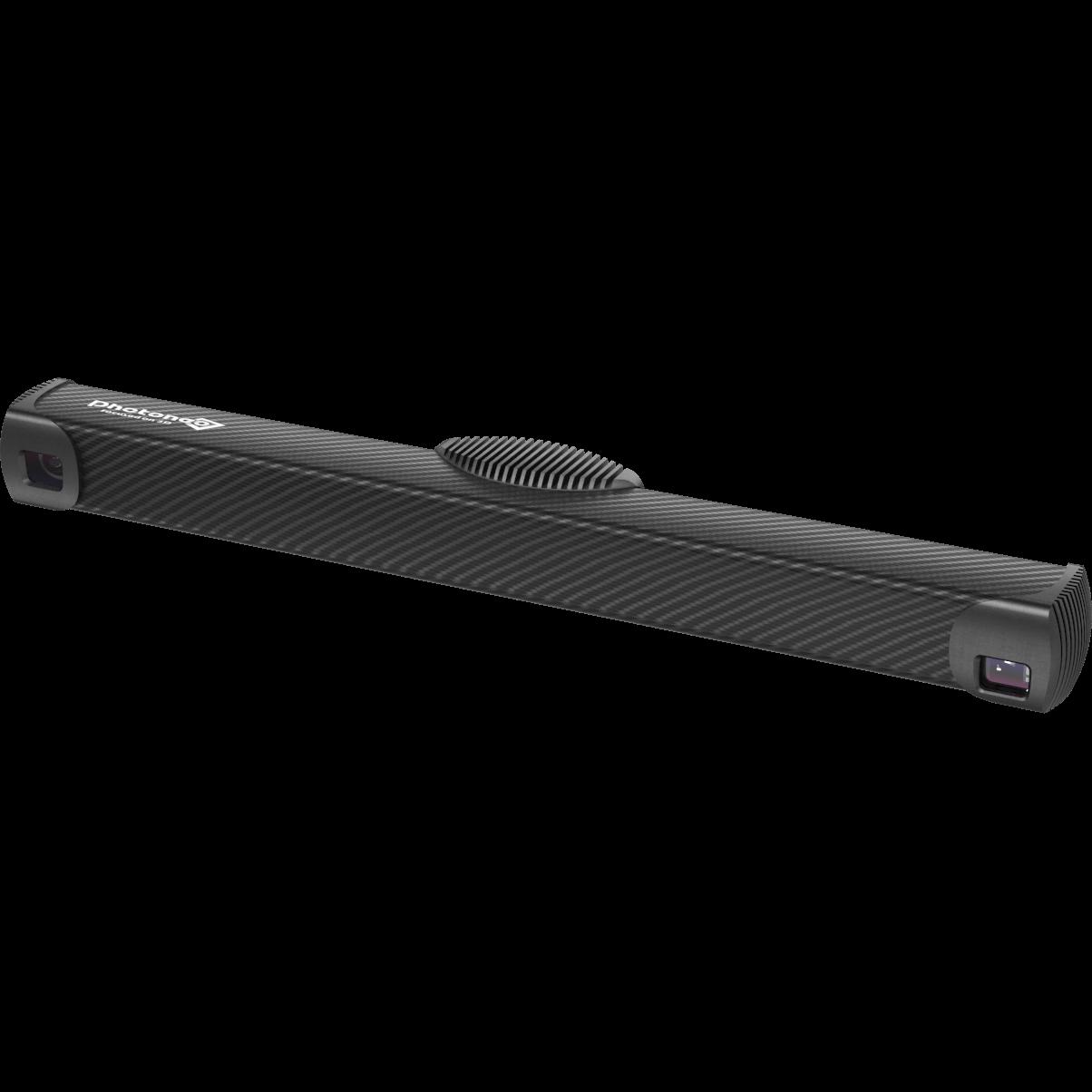 PhoXi 3D Scanner L>