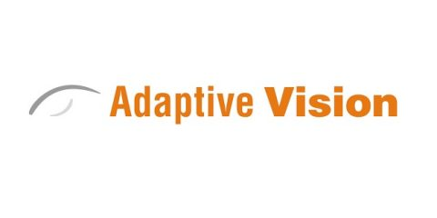 Adaptive Vision Studio and Library PhoXi 3D Scanners, 3D Vision software