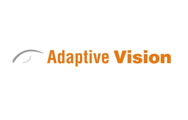 Adapative Vision industrial scanners