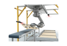 Robotik und Produktion: IKEA Industry Slovakia deploys PhoXi 3D Scanner to automate its processes