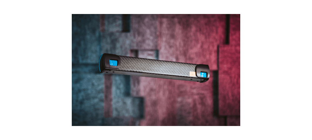 MVPro: Getting to the core of industrial 3D scanners