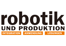 Robotik und Produktion: Interview with experts on AI in robotics