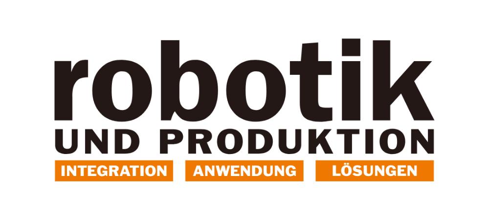 Robotik und Produktion: Interview with experts on AI in robotics