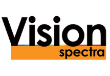 Vision Spectra: AI + 3D machine vision transforms depalletization