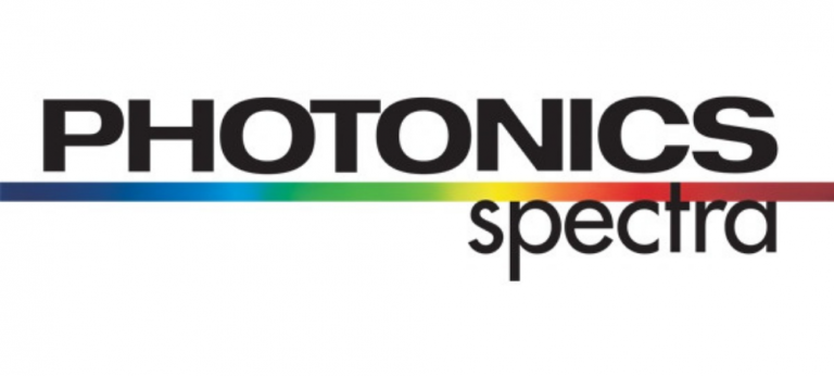 Photonics Spectra: 3D imaging sees growth in multiple dimensions