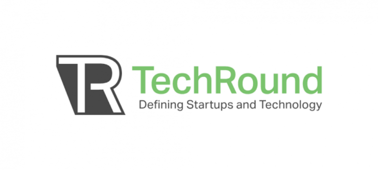 TechRound makes Photoneo the Startup of the Week