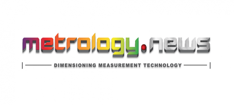 Metrology News: Automated quality control of heat exchangers using Photoneo 3D vision