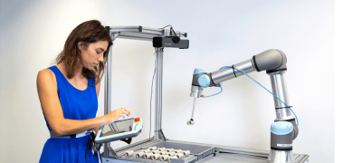Women in IT: Breaking gender stereotypes in the tech industry