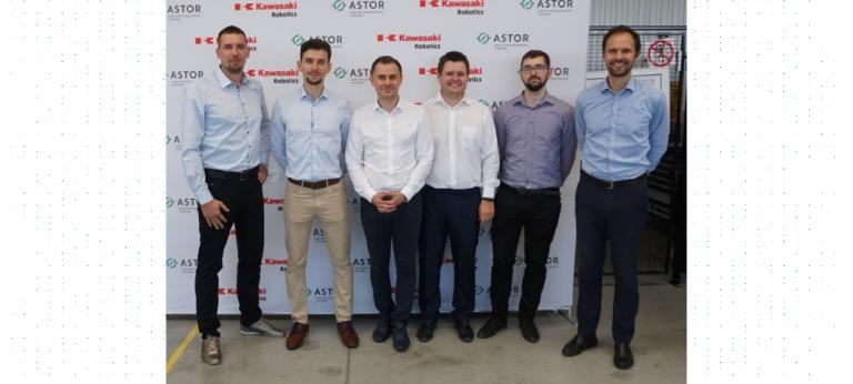 Meet Photoneo's new technological partner in Poland