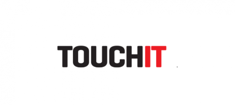 TouchIT: Photoneo supplying an end-to-end robotic solution to Dedoles
