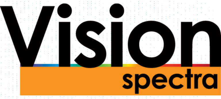 Vision Spectra: 3D laser scanning improves wheat yields
